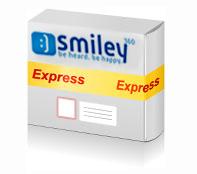 smiley360.com Express
